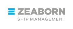 Client logo 26
